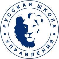 Лого РШУ