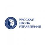 Логотип РШУ
